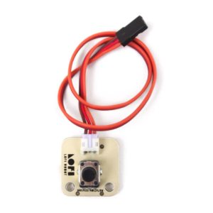 potentiometer knod sensor module lofi brain arduino