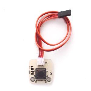 button module lofi brain arduino