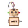 codebox_robot